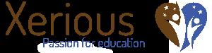 Xerious Logo