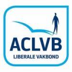 ACLVB – Limburg